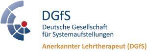 Malte-Nelles-DGfS-Lehrtherapeut